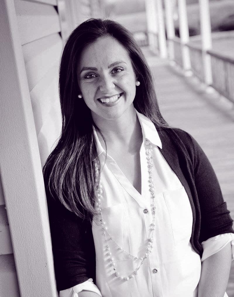 Dr. Nicole Clemente