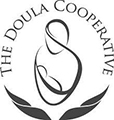 the doula cooperative